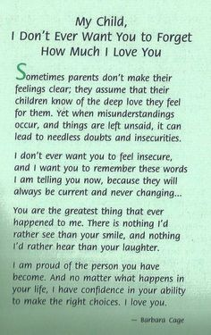 18th birthday poem for son from mother ; 4e02ed9d46beab3f3164ff7fcca0550a--baby-quotes-mom-quotes