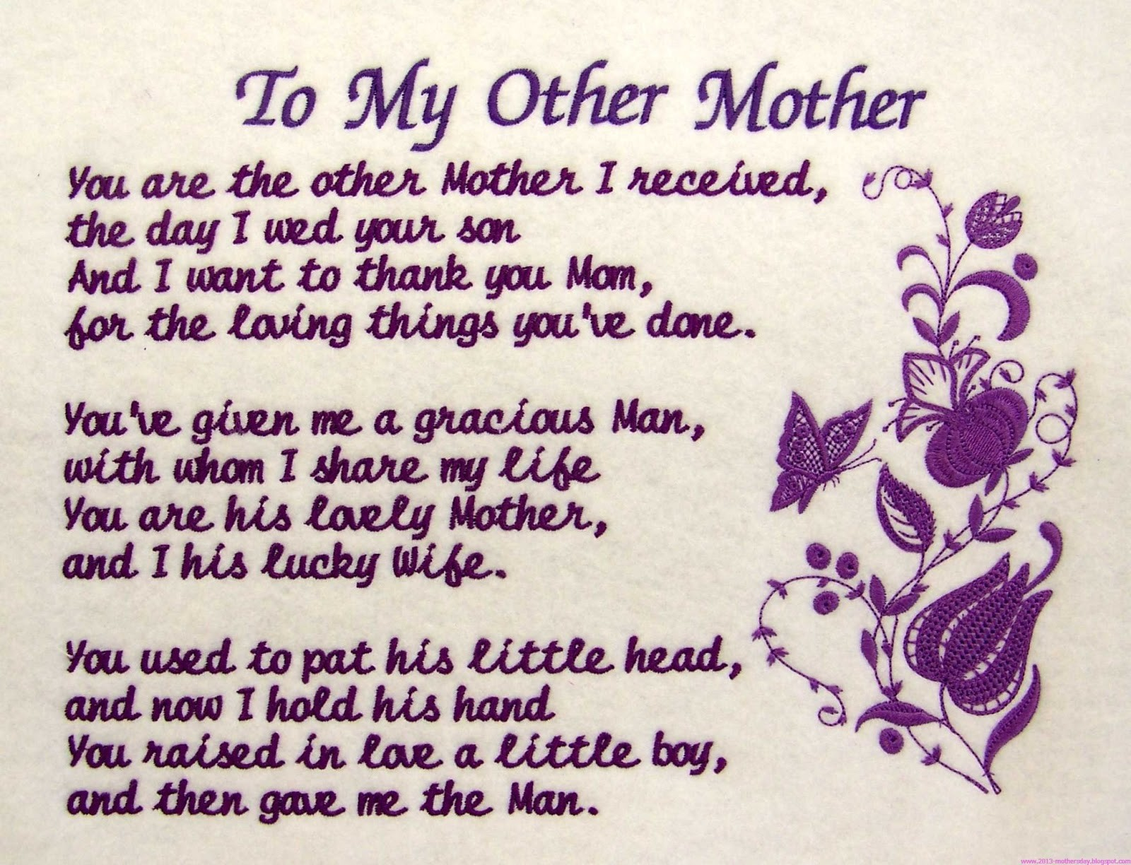 18th birthday poem for son from mother ; son-in-law-birthday-quotes-new-happy-birthday-mother-in-law-poems-of-son-in-law-birthday-quotes