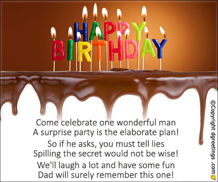 18th birthday welcome message ; please-join-us-birthday-invitation