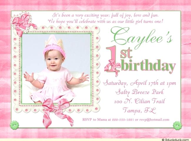 1st birthday evite message ; 1st-birthday-invitation-message-first-birthday-invitation-wording-first-birthday-invitation-first-invitation-message-1st-birthday-invitation-message-for-whatsapp
