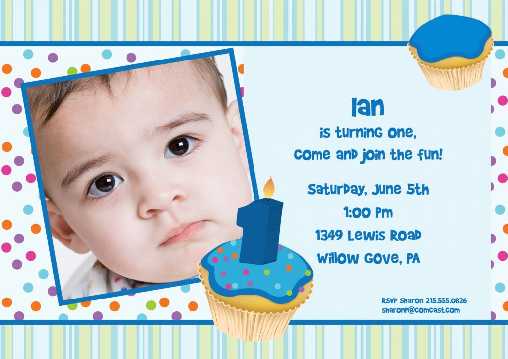 1st birthday evite message ; kids-birthday-party-invitation-text-birthday-first-birthday-invitation-letter-boy-first-birthday-1024x724