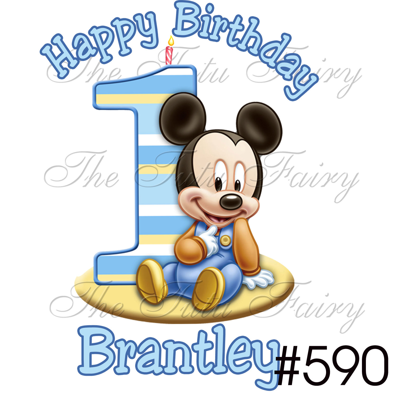 1st birthday images clip art ; baby-mickey-mouse-1st-birthday-clip-art-il_fullxfull