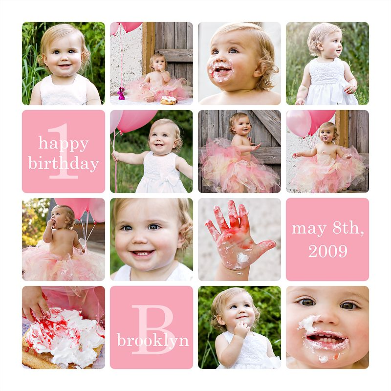 1st birthday photo collage maker ; 1st-birthday-photo-collage-maker-fa06aaaffc11c532b79e56f76c758201