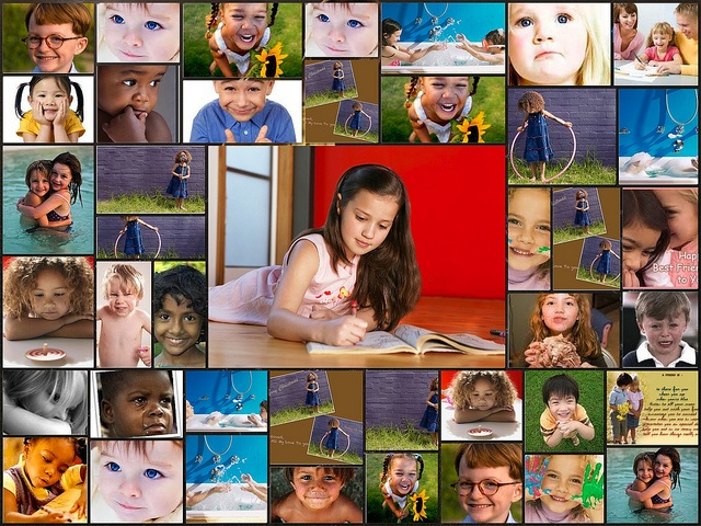 1st birthday photo collage maker ; 8aae2033dc929b0de0ca3458f099b89c--collage-maker-itunes