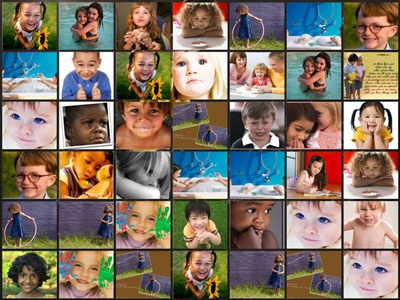 1st birthday photo collage maker ; 9791ee57eff58cc14aa2aa30e58d2f9a--birthday-collage-collage-maker