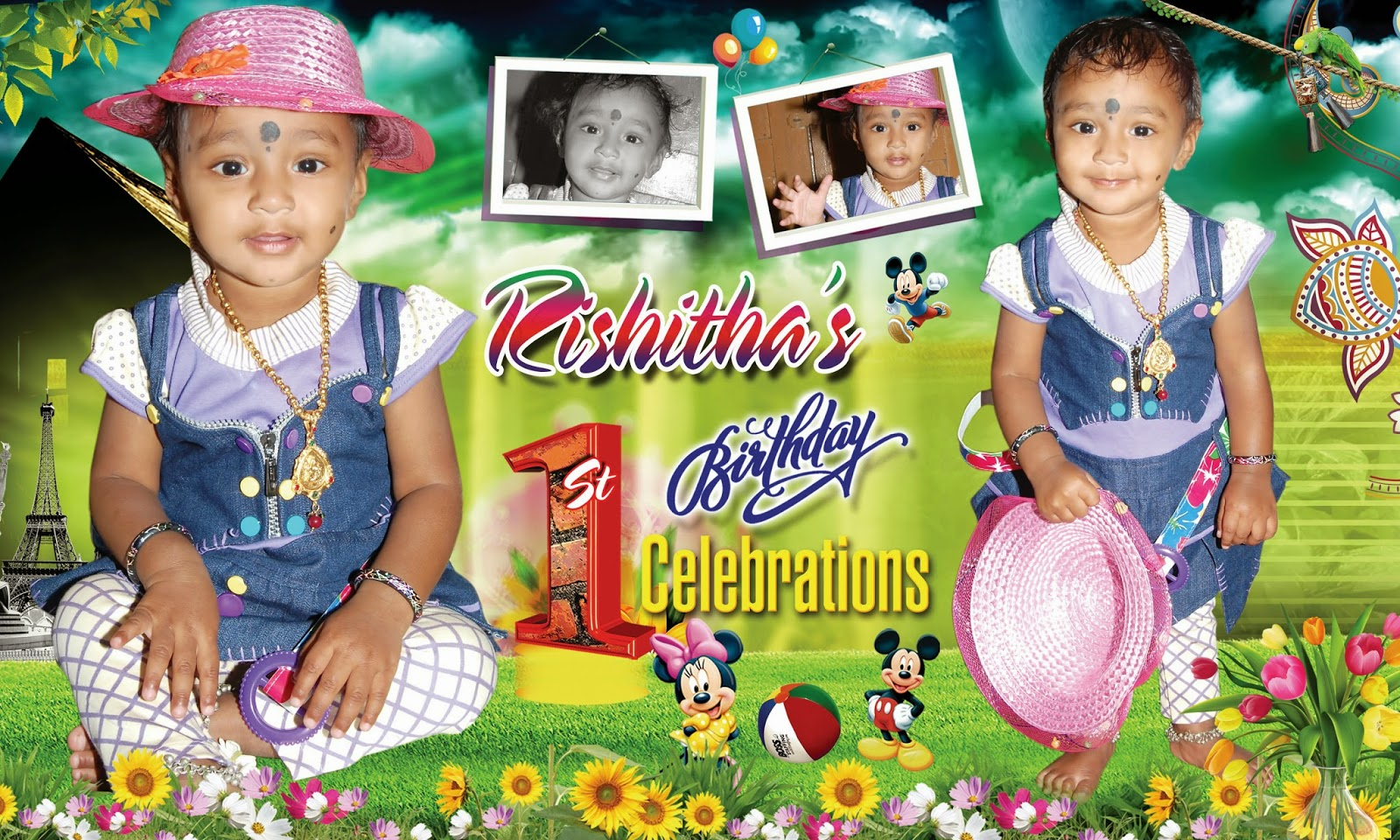 1st happy birthday flex designs ; 1st-birthday-flex-designs-psd-45243c7c5a6ff77f0fa65f3481bf061a