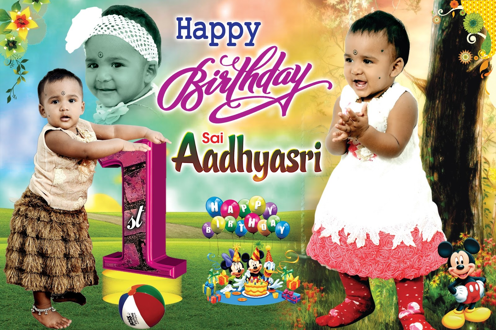 1st happy birthday flex designs ; birthday%2520flex%2520design%2520templates%2520;%2520birthday-invitation-flex-banner-design