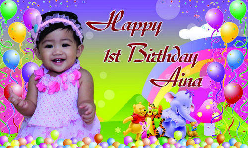 1st happy birthday flex designs ; birthday-banner-design-500x500