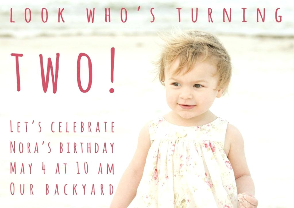 2 year old birthday invitation rhymes ; Year-Old-Bir-Good-Invitations-For-2-Year-Old-Party