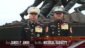 2018 marine corps birthday message ; 300w_q95
