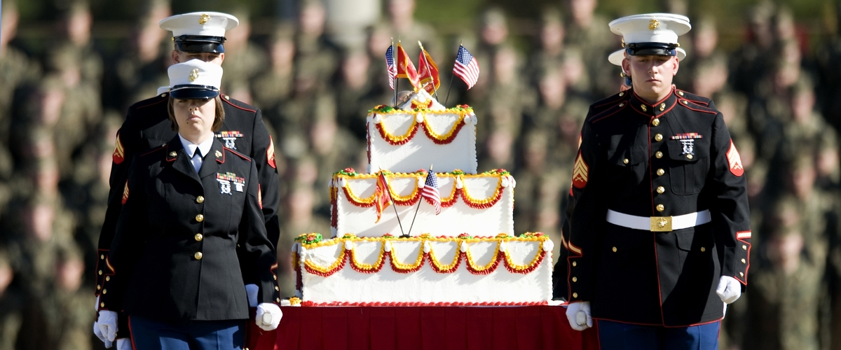 2018 marine corps birthday message ; A57FE604-C20D-EED3-46CEC3C6EB865FD1_carouselimage