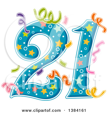 21st birthday clip art ; terrific-21st-birthday-pictures-clip-art-clipart-free-bbcpersian7-collections