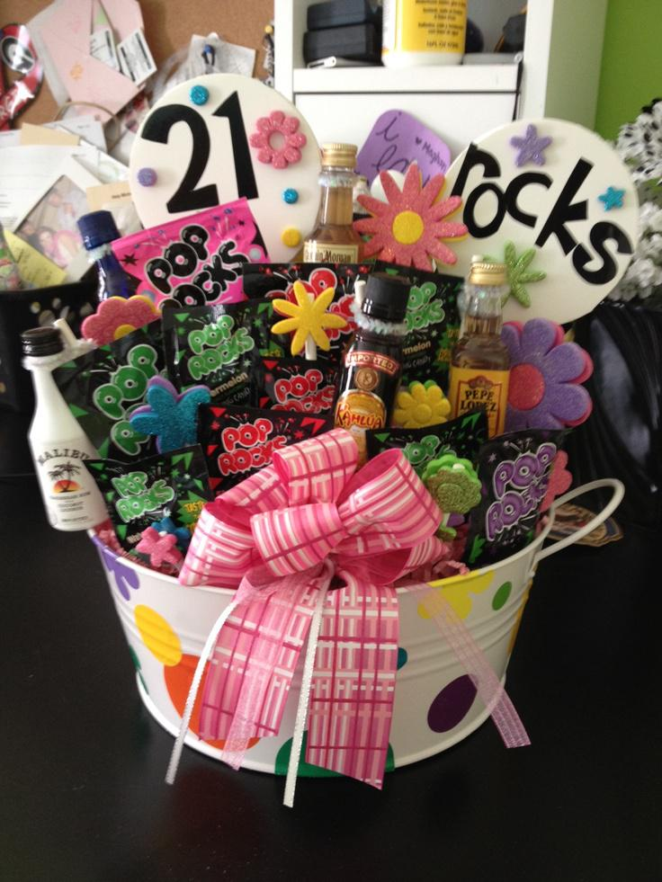 21st birthday photo gifts ; 21-birthday-presents-21st-birthday-gift-ideas-for-her-birthday-party-ideas-for-teens