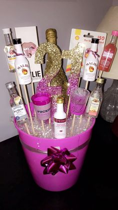 21st birthday photo gifts ; 2fc4fb287006dbdff03889edab7f7a8b--st-birthday-ideas-for-best-friend-birthday-fun