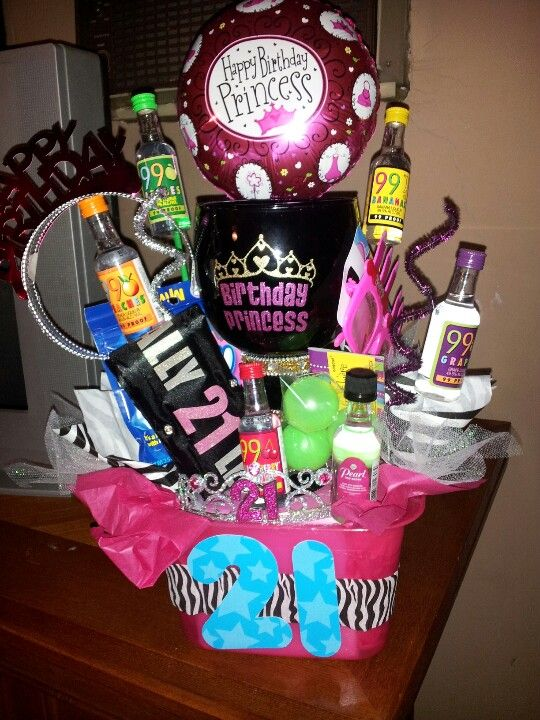 21st birthday photo gifts ; 5152817caa7c8d4d925bf5a9427e2f70