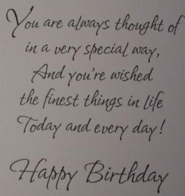 22 birthday card message ; 3e2f2290274f58b04929cbb5f994e130--birthday-quotes-for-friends-happy-birthday-messages