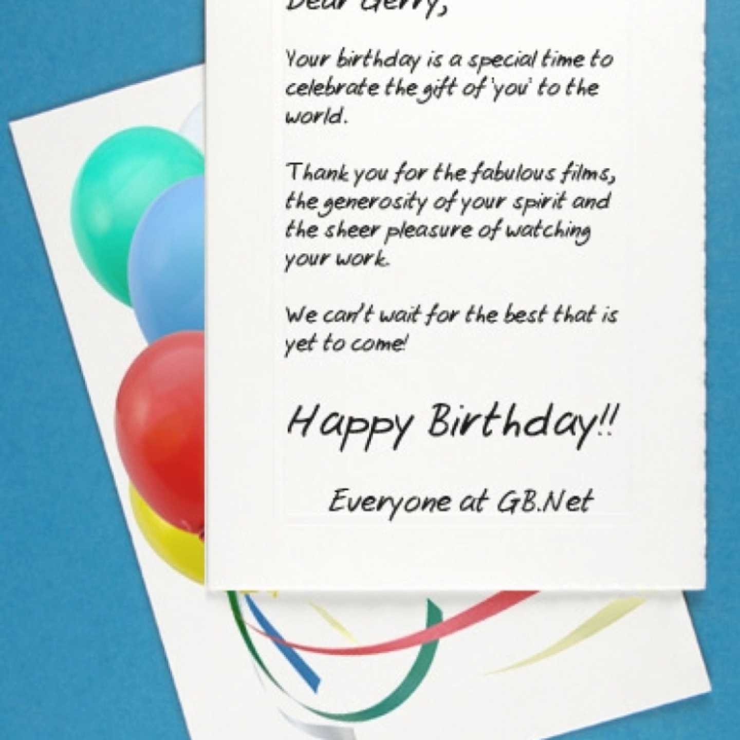 22 birthday card message ; What-to-Write-in-a-Birthday-Card%253A-48-Birthday-Messages-and-Wishes-%252C-birthday-card-messages-friend-what-to-write-in-a-birthday-card