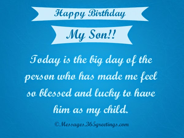22 birthday card message ; happy-birthday-cards-for-son