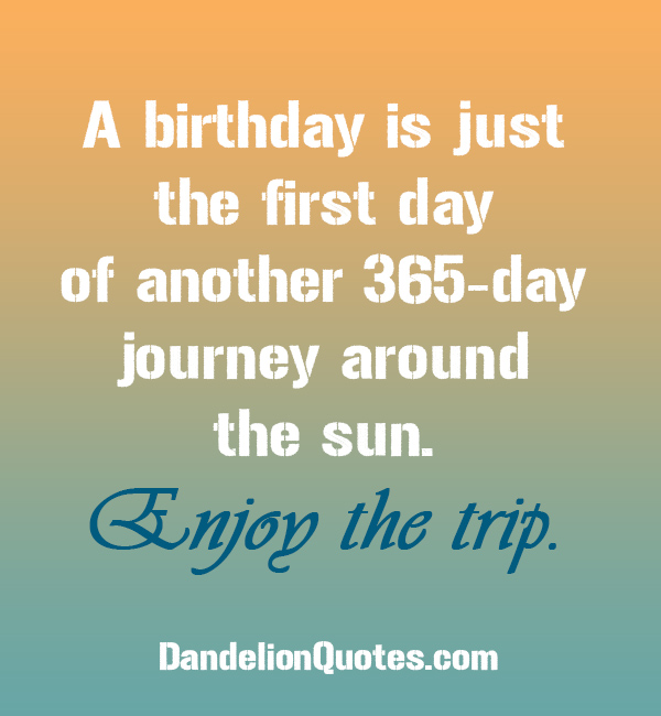 28th birthday message for myself ; 28th-birthday-message-for-myself-birthday-quotes-3