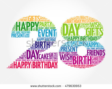 28th birthday message for myself ; 28th-birthday-message-for-myself-stock-vector-happy-th-birthday-word-cloud-collage-concept-479630953
