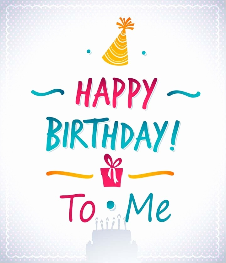 28th birthday message for myself ; happy-birthday-to-my-self-quotes-elegant-40-18th-birthday-happy-birthday-quotes-for-myself-happy-birthday-quotes-for-myself