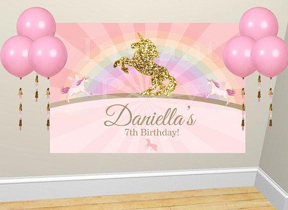 2nd birthday backdrop ; 1291414779568da22a779e5813fba0b9