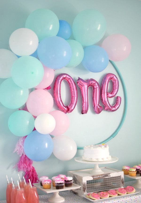 2nd birthday backdrop ; 9920fabb05e2e4f6e73acb51484eec40