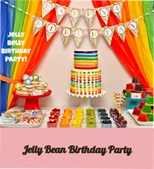 2nd birthday backdrop ; e168f0563000afde53593d27395693a4--rainbow-birthday-parties-birthday-party-themes