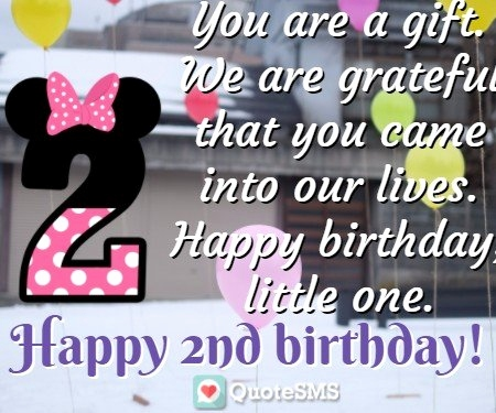 2nd birthday message to daughter ; daughter-2nd-birthday-quotes-luxury-happy-birthday-wishes-birthday-quotes-best-birthday-sms-messages-of-daughter-2nd-birthday-quotes