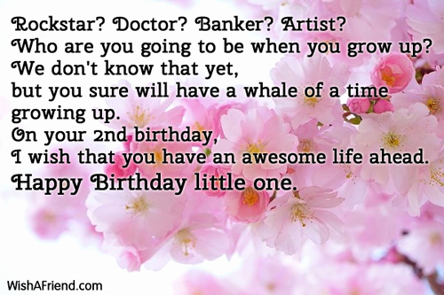 2nd birthday message to daughter ; happy-2nd-birthday-daughter-quotes-31-happy-11th-birthday-to-my-daughter-best-of-happy-2nd-birthday-daughter-quotes