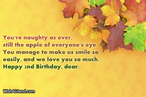 2nd birthday message to daughter ; happy-2nd-birthday-to-my-daughter-quotes-luxury-2nd-birthday-wishes-of-happy-2nd-birthday-to-my-daughter-quotes