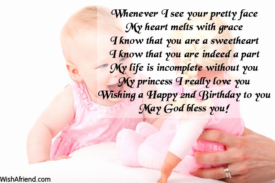 2nd birthday message to daughter ; happy-2nd-birthday-wishes-for-daughter-luxury-2nd-birthday-wishes-page-5-of-happy-2nd-birthday-wishes-for-daughter