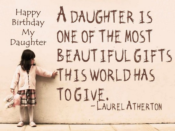 2nd birthday message to daughter ; happy-2nd-birthday-wishes-for-daughter
