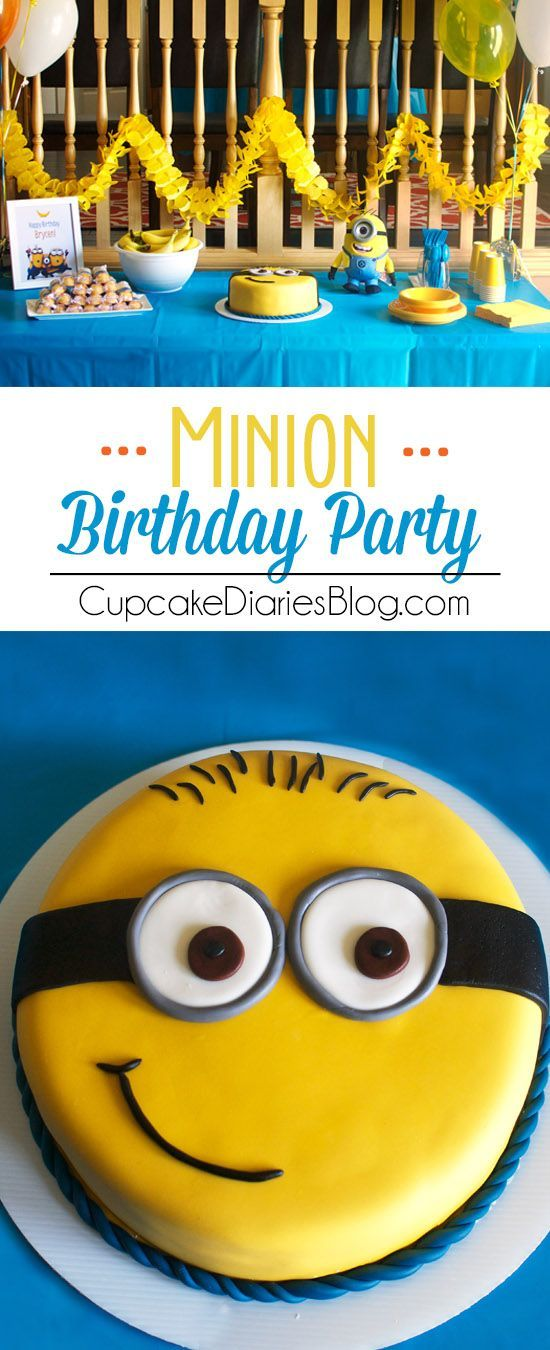 2nd birthday party games ; aab490d85d2085817eda296783ea5c5a