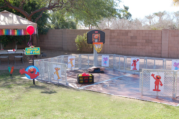 2nd birthday party games ; activities%2520for%25202nd%2520birthday%2520;%25202nd-birthday-party-activities-elmo-ball-world