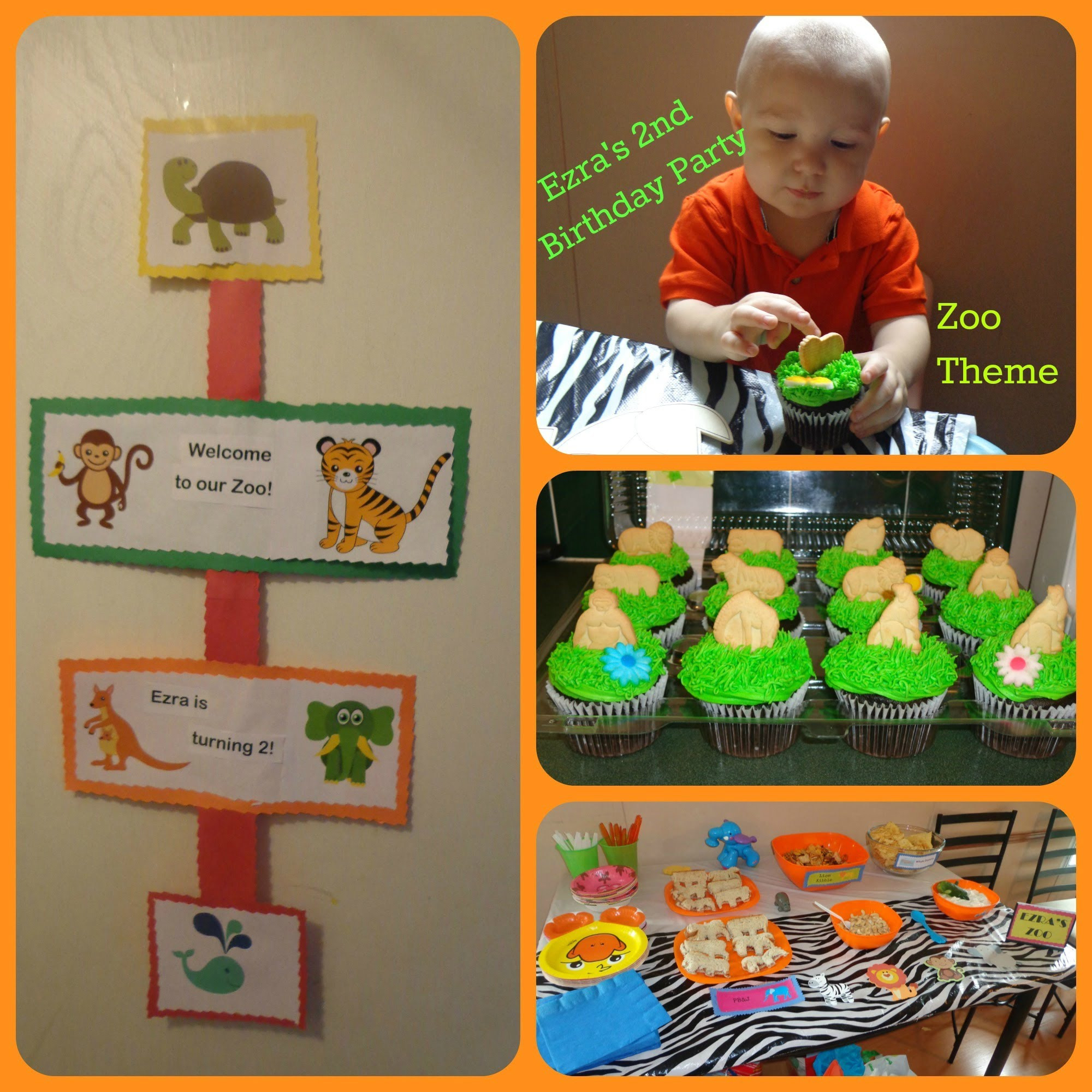 2nd birthday party games ; basketball-themed-birthday-party-fresh-themes-birthday-zoo-themed-birthday-party-activities-plus-zoo-of-basketball-themed-birthday-party