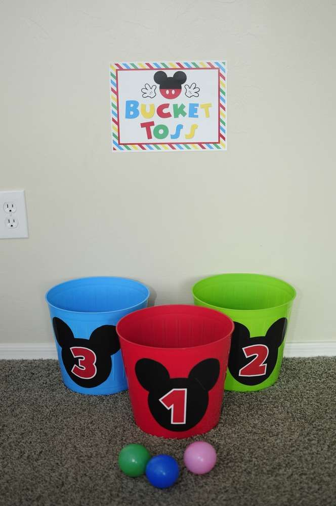 2nd birthday party games ; peachy-design-ideas-for-1st-birthday-party-games-best-25-1st-on-pinterest-5th