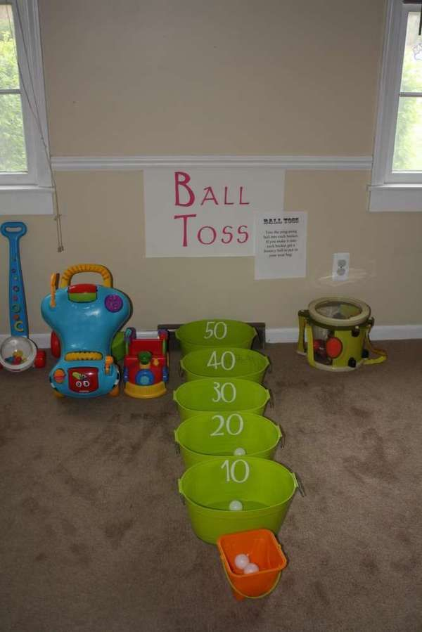 2nd birthday party games ; shining-inspiration-games-ideas-for-kids-party-best-25-toddler-on-pinterest