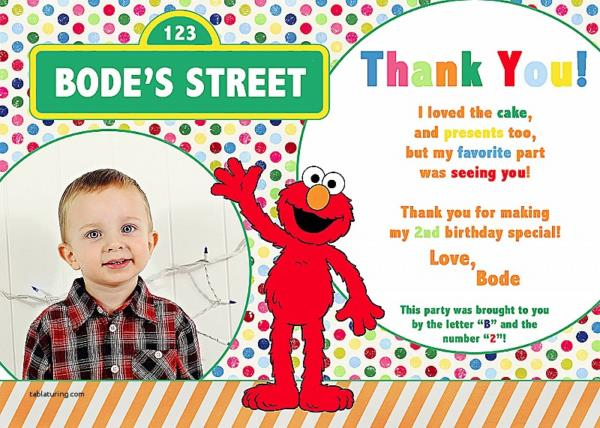 2nd birthday thank you card sayings ; 2nd-birthday-thank-you-card-wording-beautiful-abstract-grace-yo-gabba-gabba-thank-you-of-2nd-birthday-thank-you-card-wording-600x428