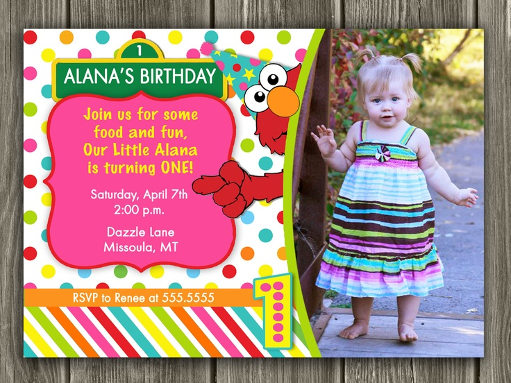 2nd birthday thank you card sayings ; 71be67d29bf142c5c05789a40ab01b23--thank-you-card-wording-free-thank-you-cards