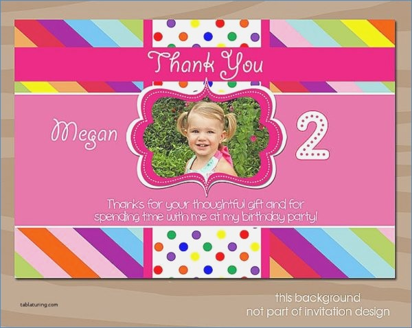 2nd birthday thank you card sayings ; thank-you-cards-2nd-birthday-thank-you-card-wording-new-first-of-2nd-birthday-thank-you-cards