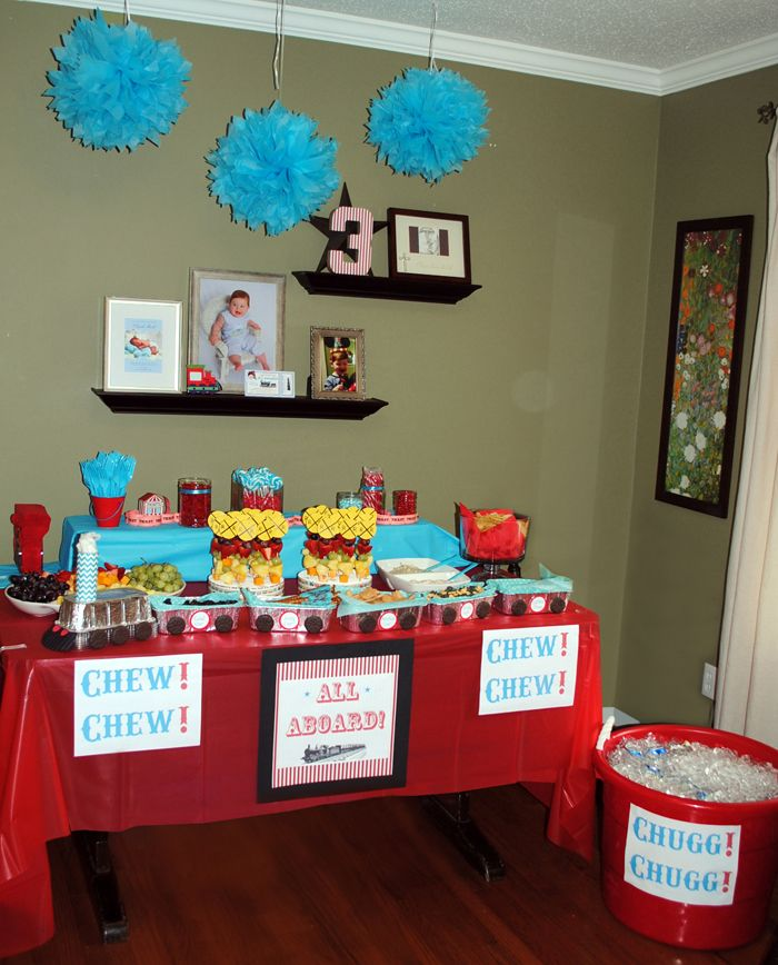 3 year old birthday party ; 865eb79a8a9db3032a65504301e317cc