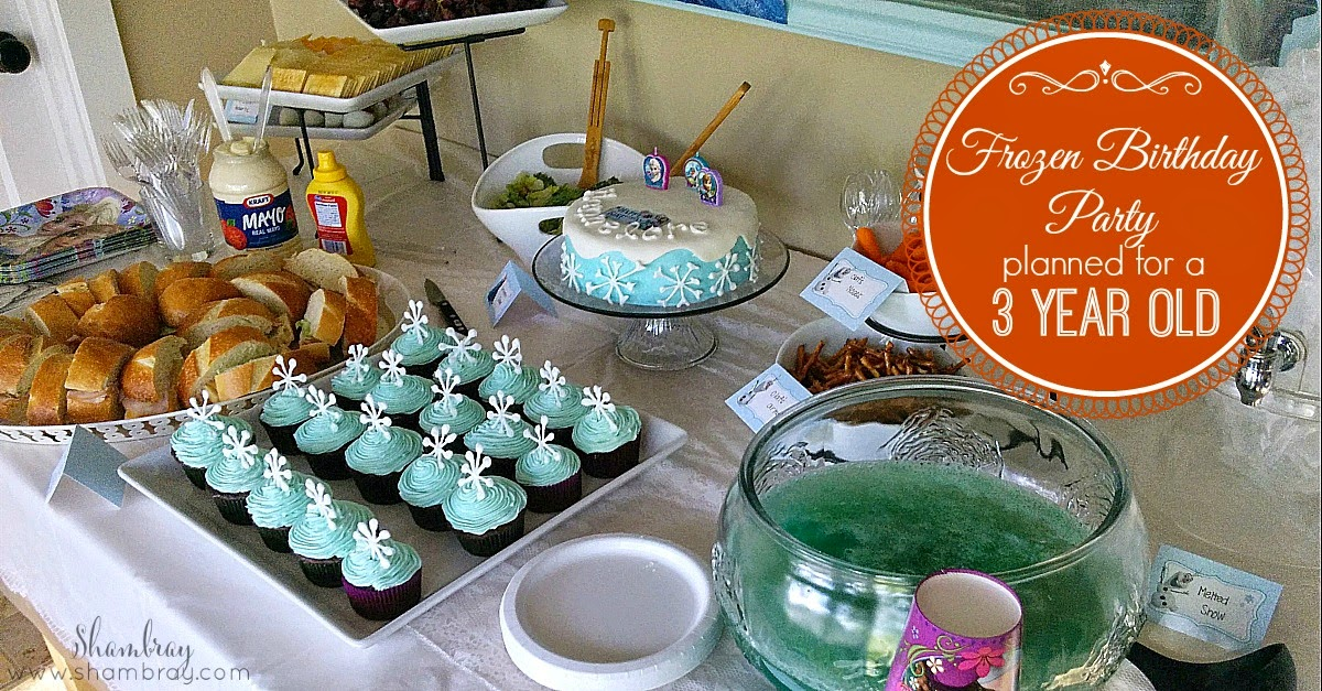3 year old birthday party ; Frozen%252BBirthday%252BParty_Shambray_Facebook