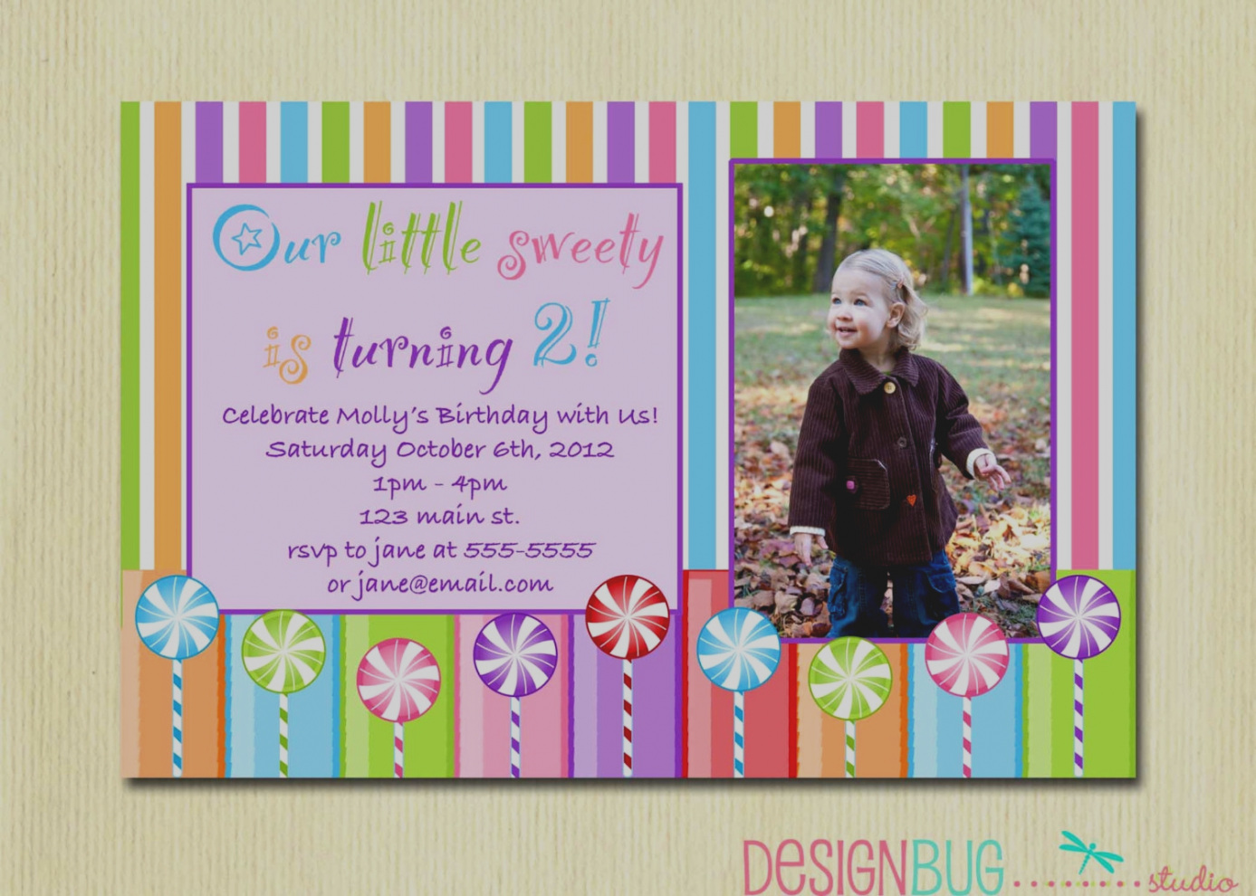 3 Year Old Boy Birthday Card Ideas Latest Of