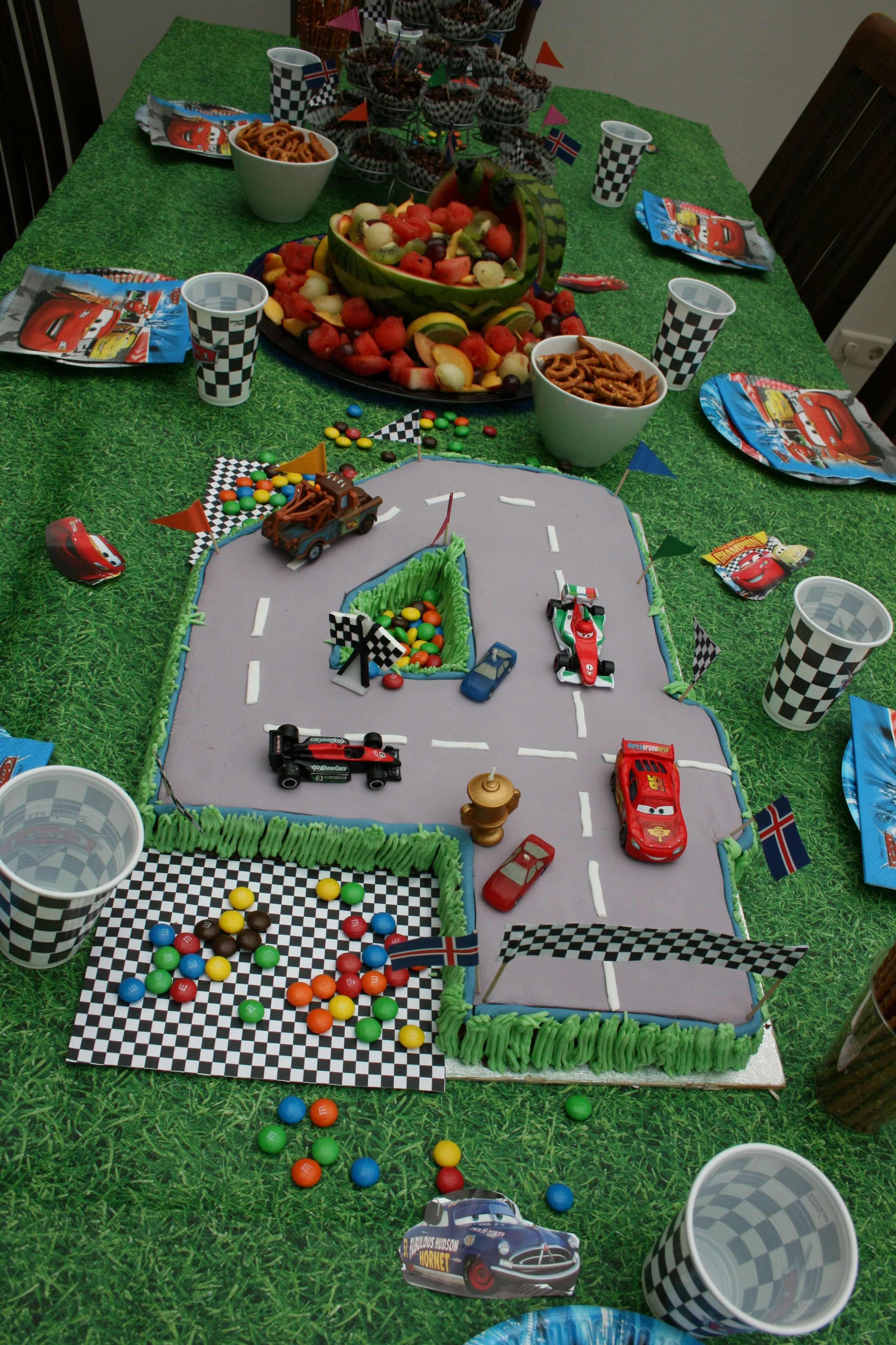 3 year old boy birthday party activities ; 33a86c3010e58ad0450753e8374d6b28