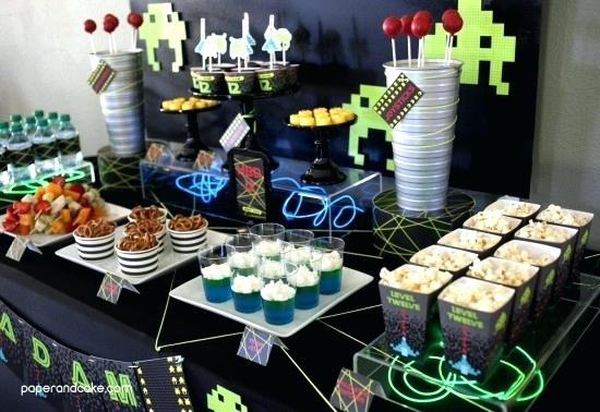 3 year old boy birthday party activities ; extraordinary-inspiration-boy-birthday-party-game-ideas-theme-3-year-old-games-boys-video