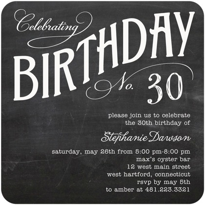 30 birthday invitation templates free ; 30th-birthday-invitations-for-him-with-some-beautification-for-your-Birthday-Invitation-Templates-to-serve-fair-environment-8