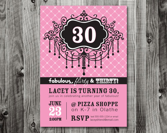 30 birthday invitation templates free ; 30th-birthday-party-invitations-for-simple-invitations-of-your-Birthday-Invitation-Templates-using-extraordinary-design-ideas-15