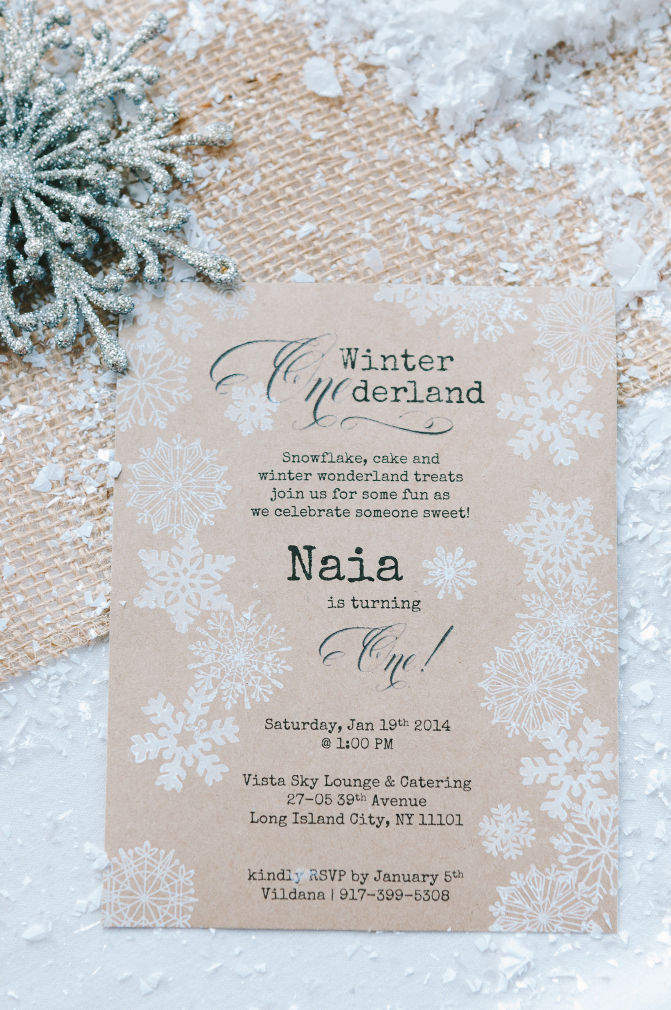 39th birthday party invitation wording ; club-party-invitation-wording-winter-wonderland-1st-birthday-party-party-invitations
