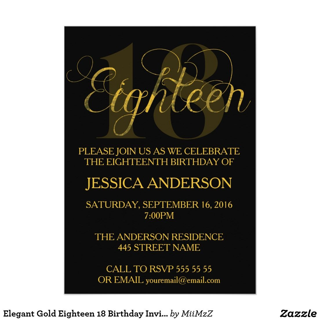 39th birthday party invitation wording ; edde9f138cc9ee41c21a7686b3416191